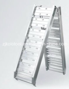 Heavy Duty Factory Cheap Loading Ramp pictures & photos