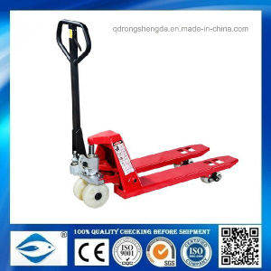 Best Sell Car Jack Lifting Parts pictures & photos