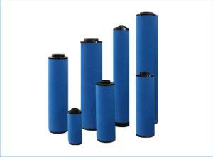 Atlas Copco 1621574200 Air Filter Element Air Compressor Parts pictures & photos