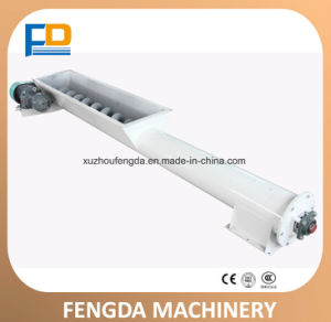 with Ce Vertical Screw Conveyor for Feed Conveying Machine (TLSS30) pictures & photos