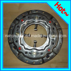 Auto Parts for Hino Truck Clutch Disc pictures & photos