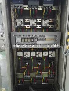 Electrical Control Panel pictures & photos