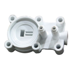 Customized Fast Rapid Prototyping Plastic Parts pictures & photos