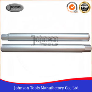 Od50mm Diamond Drill Concrete Core Bit for Construction pictures & photos