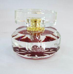 Brand Design Car Perfume Holder pictures & photos