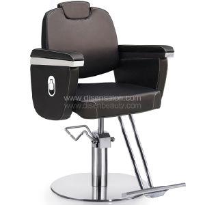Comfortable High Quality Beauty Salon Furniture Salon Chair (AL337) pictures & photos