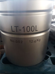 Customized SUS 304 SUS 316L Stainless Steel Barrel 10L -200L pictures & photos