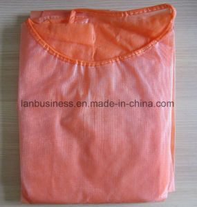 Medical Protective Gown Infection Prevention pictures & photos