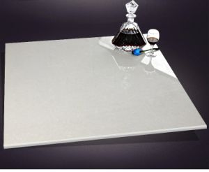 Hot Sale Crystal Double Loading Polished Tile Floor Tile Double Charge Tile Porcelain 600*600 pictures & photos