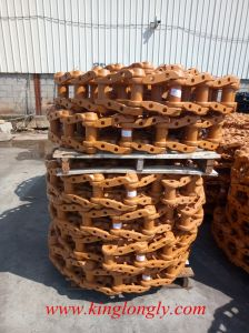 Cat 304/315 Track Assay Track Link E200b for Excavator
