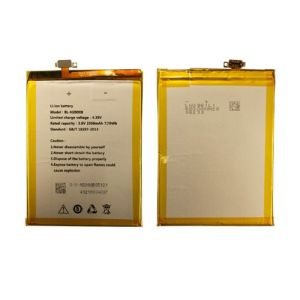 Original OEM Li-ion Replacement Mobile Battery for Blu Vivo Air pictures & photos