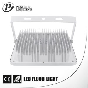 150W Energy Saving LED Square Floodlight for Outdoor pictures & photos