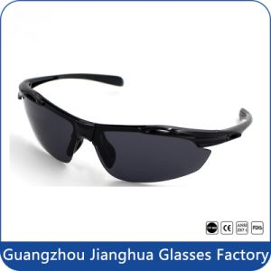 Party Sunglass Cycling Polarized Fishing Driving Surfing Bicycle Sports Sunglass pictures & photos