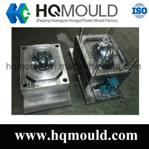 High Quality Plastic Helmet Injection Mould pictures & photos