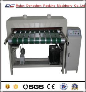 LDPE HDPE PVC, Pet Film Sheet Corona Surface Static Treating Machine pictures & photos