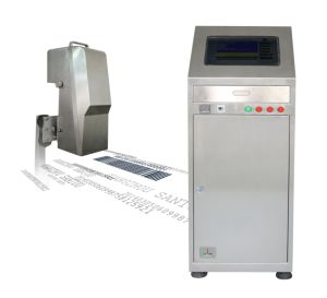 Card UV Printing Equipment (DOD Printer) pictures & photos