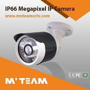 Security Camera 1024p 1080P Outdoor Waterproof IP Camera pictures & photos