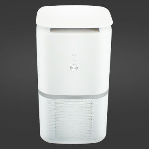 New Model Portable Air Purifier for Baby pictures & photos