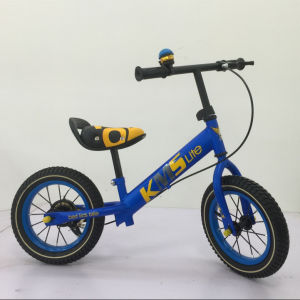 New design Children Balance Bicycle Kids Balance Bike 12 Inch pictures & photos