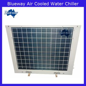 T3 Air Cooled Water Chiller & Heat Pump (BAWC-8) pictures & photos