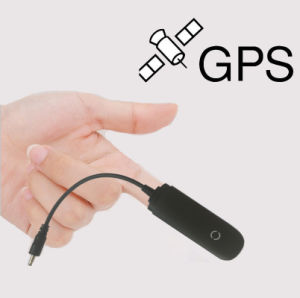 Car Charger GPS Tracking Device pictures & photos