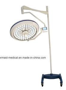 II LED Operation Lamp LED 700 pictures & photos