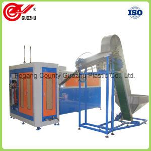 10L-2 Cavity Large Plastic Blow Molding Machine/Blowing Moulding Machiery pictures & photos