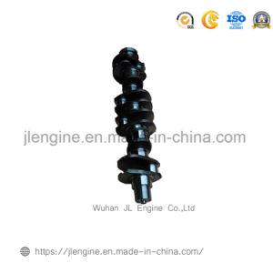 6CT 6c Forged Steel Crankshaft 8.3L Diesel Engine Parts 3917320 3918986 pictures & photos