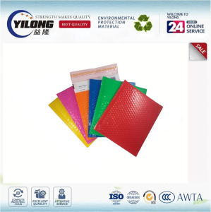 2017 Light and Water Proof Mailing Express Bags Envelopes pictures & photos