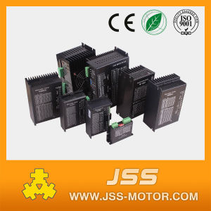 M660A Stepper Motor Driver, 60V pictures & photos