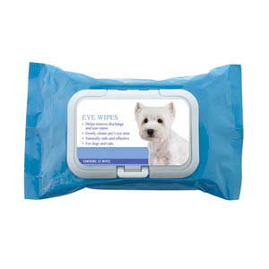 Disposable Pet Wipe Cleaning Wet Antibacterial Pet Wipes Pet Care pictures & photos