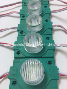 Wholesale SMD LED Outdoor Lighting pictures & photos