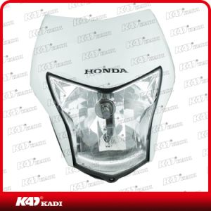 High Quality Motorcycle Headlights for Xr150L pictures & photos