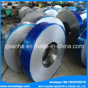 409/410/430grade Stainles Steel Strip with 2b/Ba Surface pictures & photos