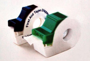 Ce/ISO Approved Medical ABS Waterproof Tape (MT59387201) pictures & photos