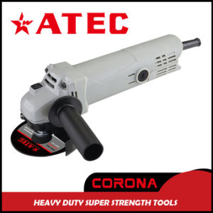 Best Machine Tool 750W 100mm Electric Angle Grinder (AT8200) pictures & photos