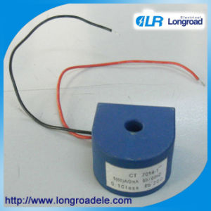 Tg-CT06 Type Low Losses Current Transformer/CT pictures & photos