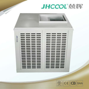 Industrial Evaporative Air Conditioner, Best Alternative for Central Air Conditoning pictures & photos