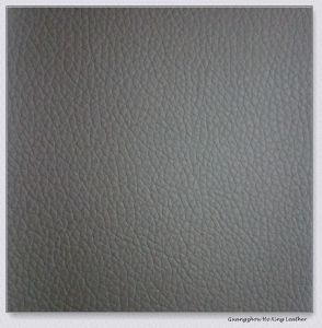 Synthetic Leather PU Leather PVC Leather for Shoe, Hand Bag, Sofa, Furniture pictures & photos