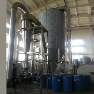UF Resin Powder Spray Dryer pictures & photos