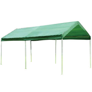 "10""*10"" Garden Outdoor Carport Tent pictures & photos"