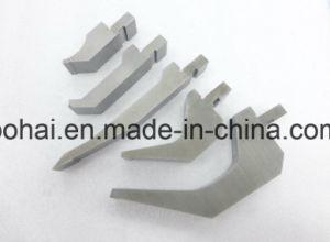 Bohai Brand-for Metal Sheet Bending 100t/3200 Press Brake Tools Die pictures & photos