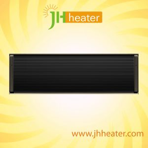Comfortable Electric Infrared Radiant Heater Without Smells pictures & photos