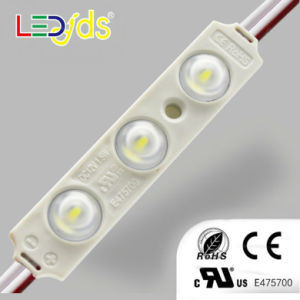 LED Module Making Convenient for Customers pictures & photos