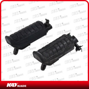 Motorcycle Parts Motorcycle Footrest for Bajaj Pulsar 180 pictures & photos