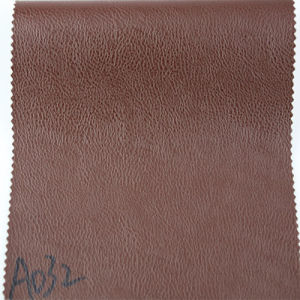 High Quality Newest PU Leather for Car Car Seats (A032) pictures & photos