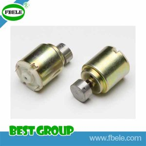 Precious Metal-Brush Motors/Electronic Governo Motor Re-260ra pictures & photos