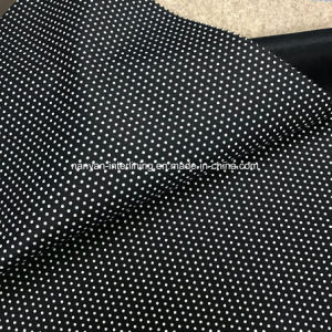Printing Under Collar Felt for Men′s Suits Interlining pictures & photos