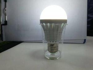 LED Radar and Emergency Bulb pictures & photos