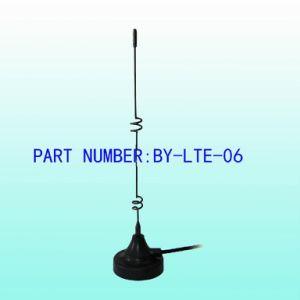 Lte/4G Adhesive Mount Antennas pictures & photos